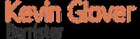 Kevin Glover Logo